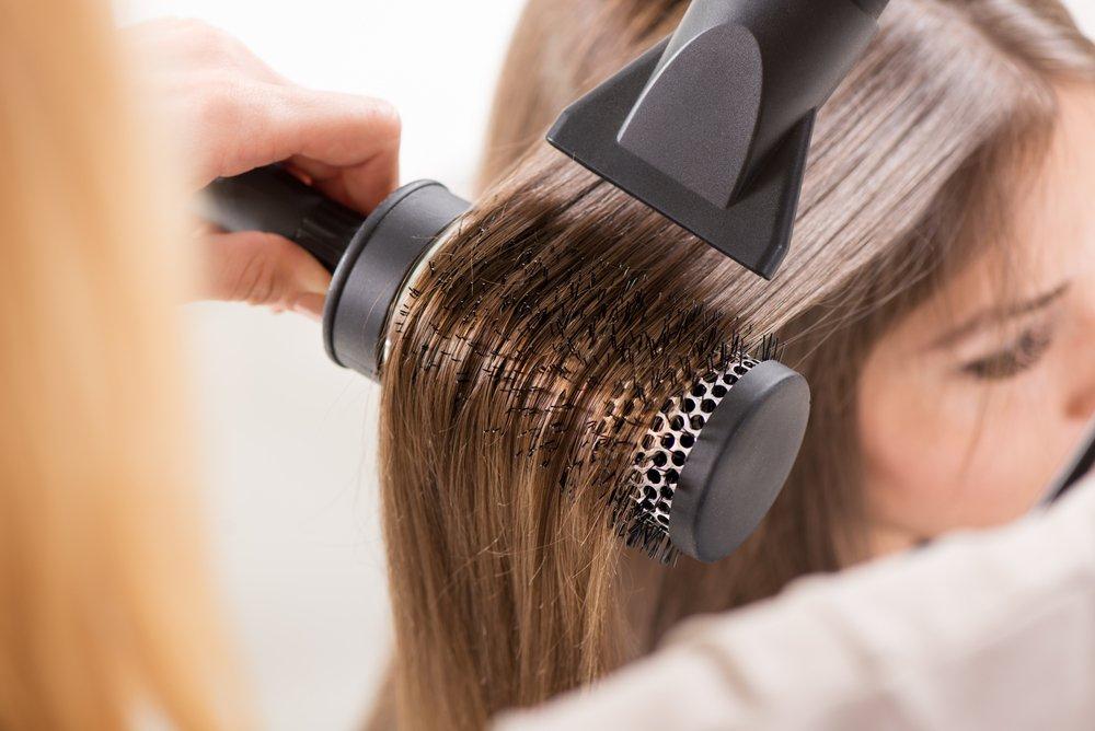 hair cut denver highlands