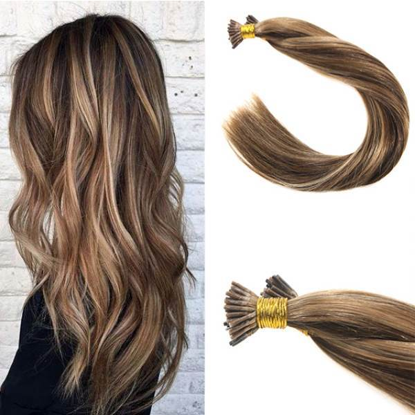 Hair extensions in denver highlands