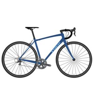 TREK Domae AL2 Royal