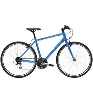 TREK FX2 Royal