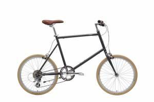 Tokyobike 20 Grey
