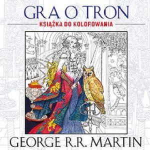 gra-o-tron-ksiazka-do-kolorowania-b-iext30451743