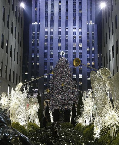 Rockefeller-Center-Christmas-tree1