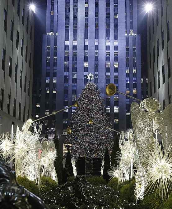 Rockefeller-Center-Christmas-tree1