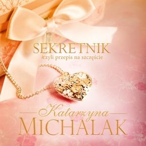 Michalak_Sekretnik_100pcx