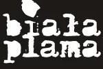 biala-plama