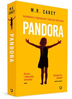 mr-carey-pandora-cover-okladka