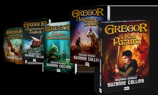 gregor5_books