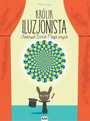 krolik-iluzjonista-i-festiwal-sztuk-magicznych-b-iext44176865