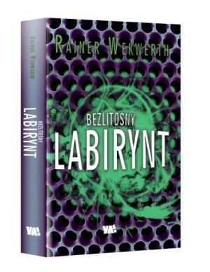 labirynt-tom-3-bezlitosny-labirynt-b-iext43799525