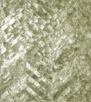 maya-romanoff-luxury-wall-coverings-mother-of-pearl-chevron