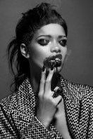 Rihanna-032c-8