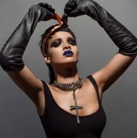 Rihanna-032c-9