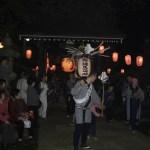 oeshiki_h20_43