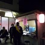 oeshiki_h23_15
