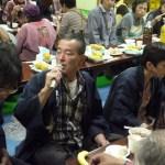 oeshiki_h23_51