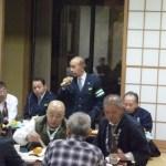 oeshiki_h23_52
