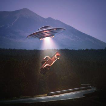 イチオシ映画B級SF「宇宙人ポール」かれこれ100回は見ました