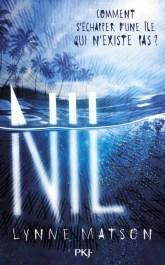 Nil, tome 1 / Lynne Matson. - Pocket (PKJ), 2014