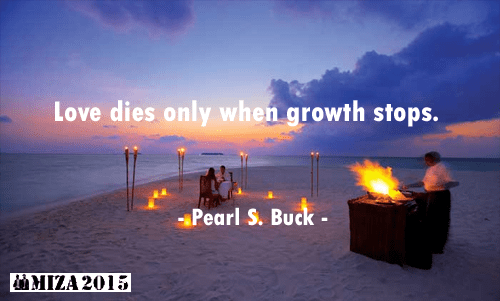 quotes20_Pearl S. Buck