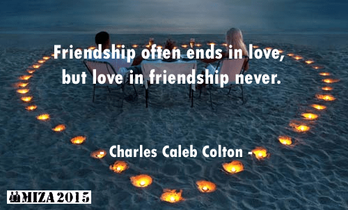 quotes22_Charles Caleb Colton