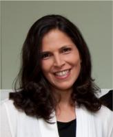 Amira Quraishi