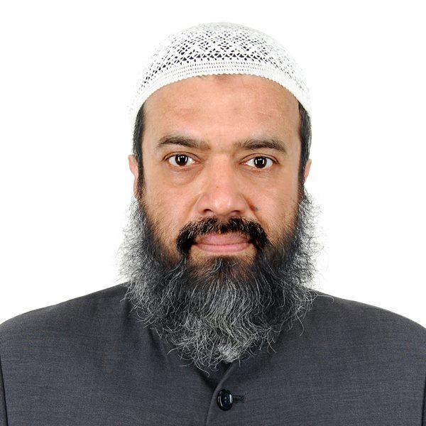dr abdullah jahangir biography