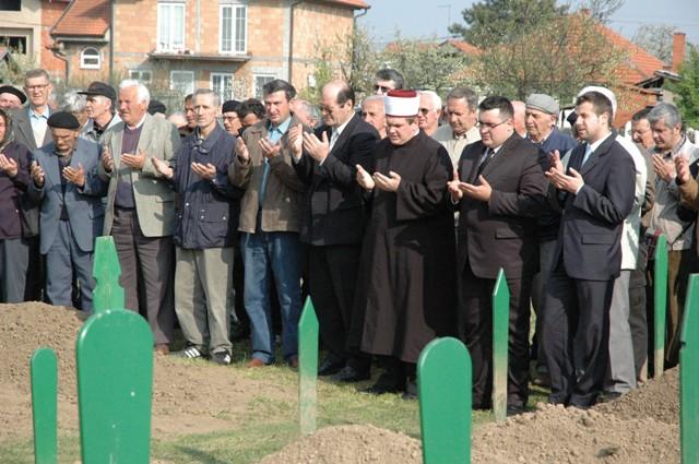 Dan civilnih žrtava