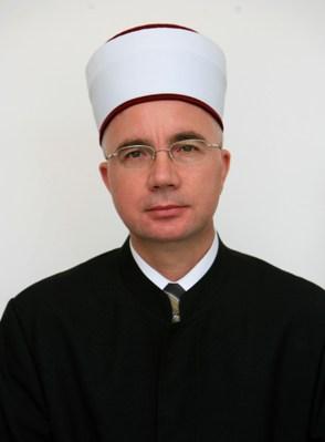 Muftija tuzlanski