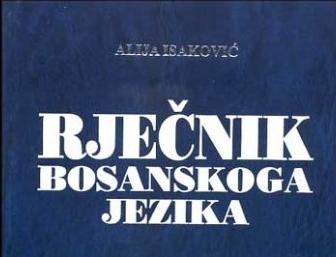 'TRI MILIONA DOKAZA': Nakon novog Dodikovog negiranja bosanskog jezika: Sarajlija tužio Republiku Srpsku