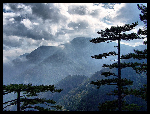 Ljepote Bosne i Hercegovine