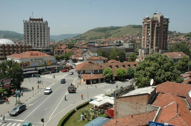 Od 1. septembra u Sandžaku nastava i na bosanskom jeziku