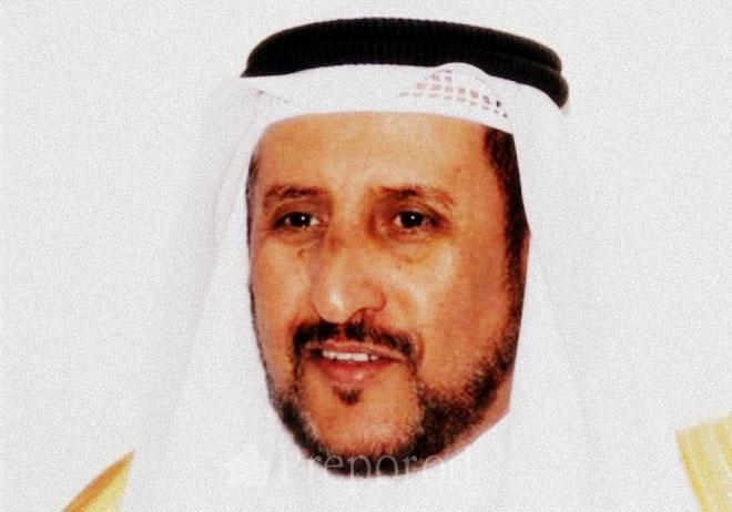 Dr. el-Karavi: Srednji put je tračak nade za dijalog među muslimanima