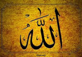 Hor Hazreti Hamza – Kažu