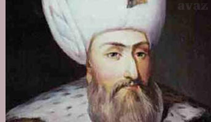 Vanja Muhovic & Divanhana – Razbolje se Sultan Sulejman