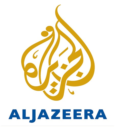 Al Jazeera: Novi glas u Turskoj