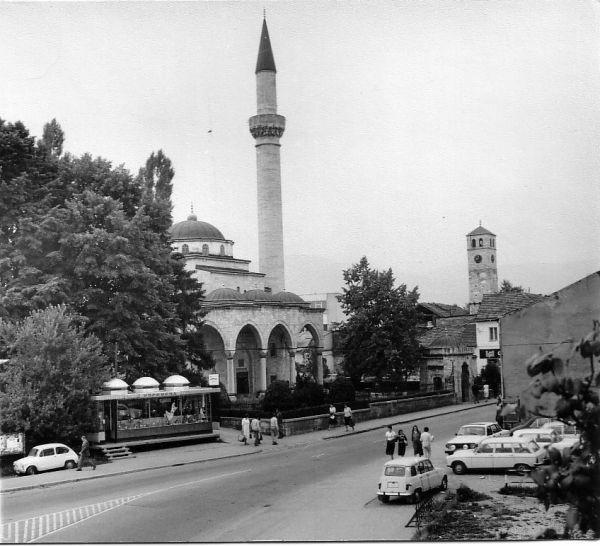"""Manifestacija """"Džamija kuća spasa"""" održana u Banjoj Luci"""