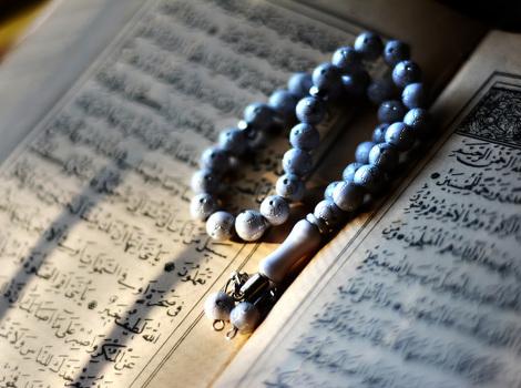 POST JE UNUTRAŠNJA OPERACIJA BEZ NOŽA – ŠTA O POSTU KAŽU NEMUSLIMANI I NAUKA (I DIO)