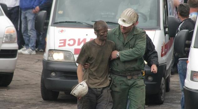 Reisu-l-ulema izrazio sučešća porodicama poginulih rudara