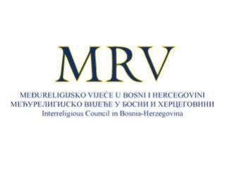 """MRV: Završena radionica """"Suočavanje s prošlošću koja je opterećena nasiljem u BiH"""""""
