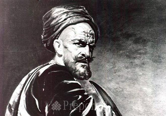 180 godina od smrti Zmaja od Bosne