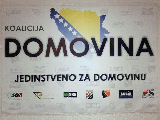 """Koalicija """"Domovina"""": Zajedničkim snagama za povratnike"""