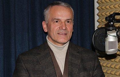 Ismail ef. Smajlović: Živjeti za islam, a ne od islama