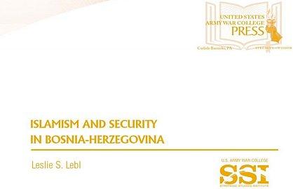 Odgovor dr. Cerića na Izvještaj SSI: Sile mraka ne miruju