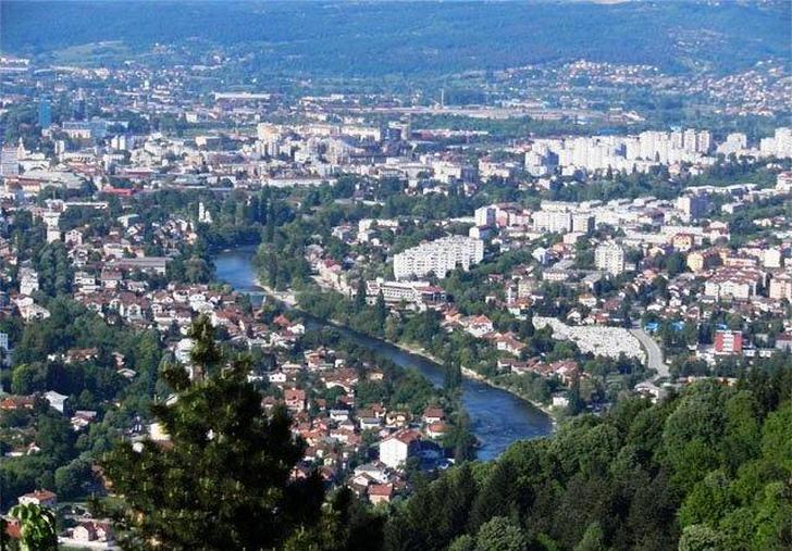Okrugli sto o zaštiti prava i imovine Bošnjaka u RS-u