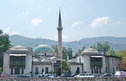 Saopćenje Kancelarije Reisu-l-uleme povodom novog napada na imama