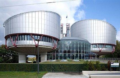 Autonomija vjerskih zajednica u praksi Evropskog suda za ljudska prava u Strazburu