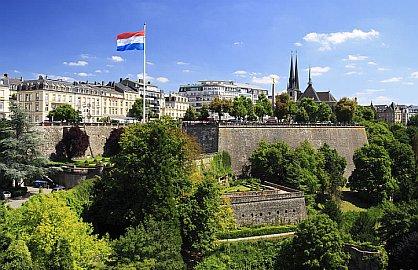 Luksemburg priznao islam kao jednu od državnih religija