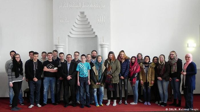 Islam u BiH uzor za sve muslimane u Evropi