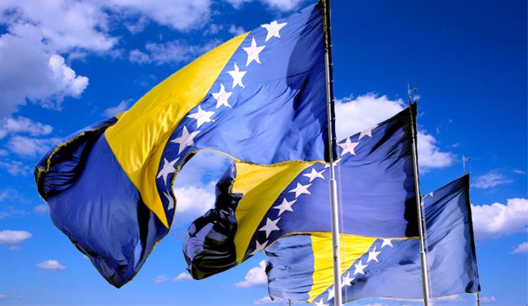 U povodu Dana nezavisnosti države Bosne i Hercegovine: ŠTA JE NAMA NAŠA BOSNA DANAS?